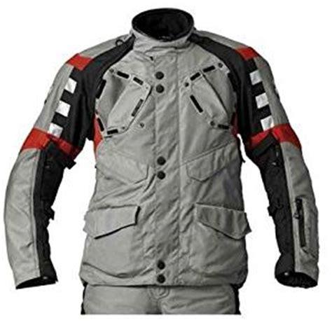 Bmw Motorrad Rallye Jacket by Bmw Genuine Motorcycle Motorrad Rallye Jacket