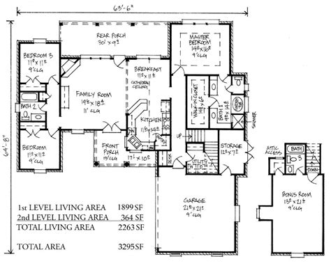 Acadian Style Floor Plans by House Plans Acadian Style Louisiana