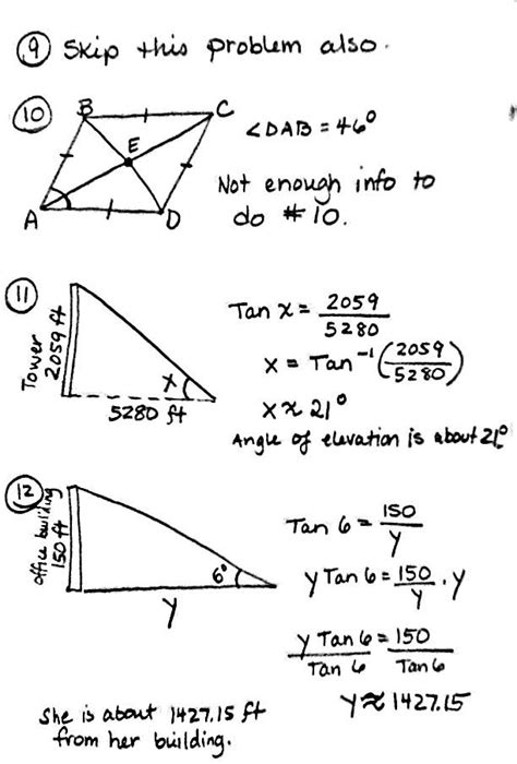 solving right triangles worksheet solve right triangles worksheet free worksheets library and print worksheets free