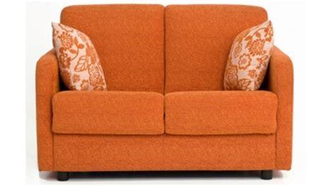 sofas camas individuales sof 225 cama peque 241 o con brazo estrecho sofas cama cruces