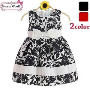 home gt product categories gt baby party dresses gt 2014
