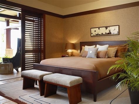 hawaiian bedroom decor knudson interiors contemporary bedroom hawaii by