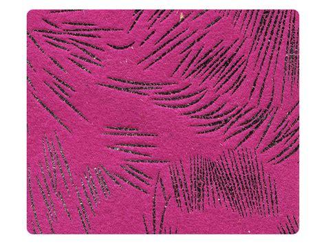 peach pattern png 144 pine pattern peach velvet stiletto