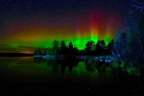 northern lights duluth mn 10 best my potions herbal creations images on