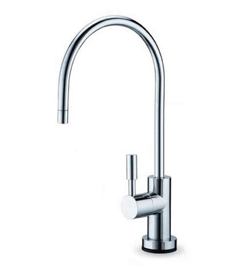 Style Faucet t style faucet gt h2o international sa