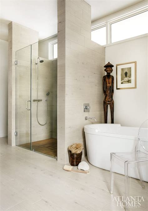bathroom design atlanta the 132 best images about baths on pinterest soaking