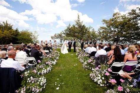 blue mountain resort wedding collingwood  rowell