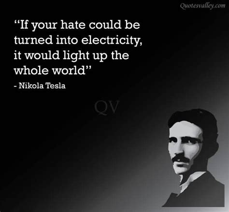 Did Nikola Tesla Write Any Books Best 25 Tesla Quotes Ideas On Nikola Tesla