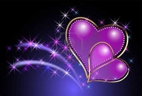 imagenes de corazones y estrellas mariposas y corazones animados con movimiento auto