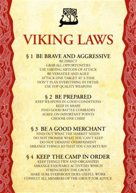 norse prayer norse sayings and quotes quotesgram