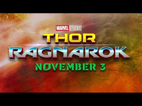 thor film magyarul thor 3 teljes film vide 243 k let 246 lt 233 se