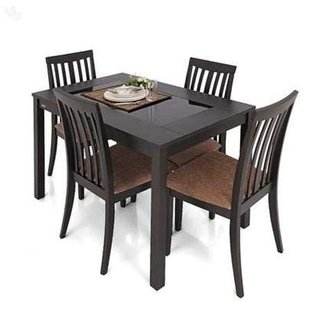 buy dining table set india furniture stores and tables on