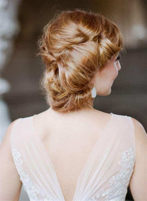 wedding hairstyles photo gallery 15 stunning updo wedding hairstyles weddbook