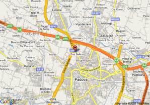 Padova Italy Map by Crowne Plaza Padova Padua Deals See Hotel Photos