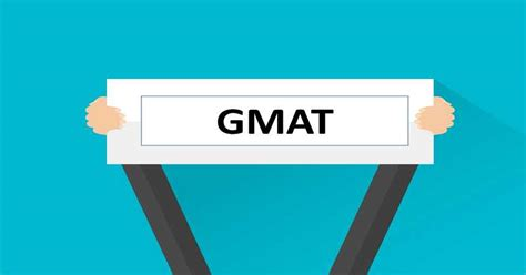 Golden Gate Mba Average Gmat by Gmat New Feature Offers Greater And Flexibility