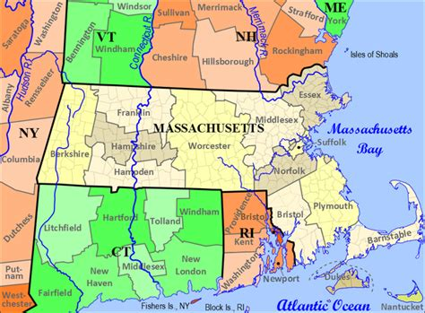 Massachusetts Search Massachusetts Genealogy Guide Genealogy Familysearch Wiki