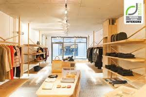 interior home store wooden store interiors a p c store 187 retail