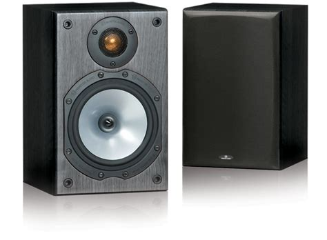 Monitor Sound Monitor Audio Mr1 Compact Speaker Monitor Audio Mr 1 Weybridge Audio