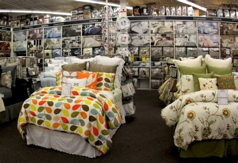 bed and bath hours bed bath and beyond new years day hours 28 images bed