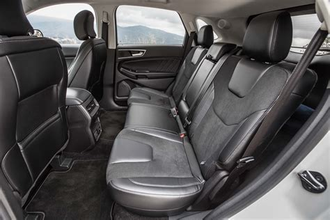 row seats sports 2015 ford escape 3rd row seating html autos post