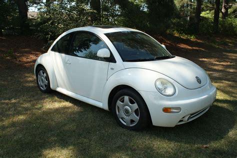 Volkswagen 2000 Beetle by Jermnc77 2000 Volkswagen Beetle Specs Photos