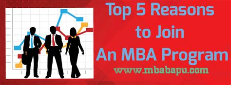 Reasons To Earn An Mba by Mba Bapu Mba Entrance Preparation