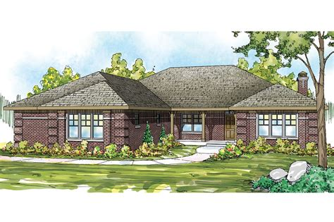 ranch house plans creek 10 573 associated designs