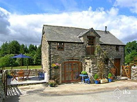 Cottages To Rent Betws Y Coed g 238 te self catering for rent in betws y coed iha 34393