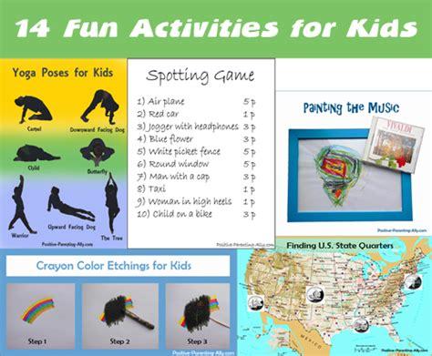 list of backyard games 14 fun activities for kids stimulating indoor outdoor games