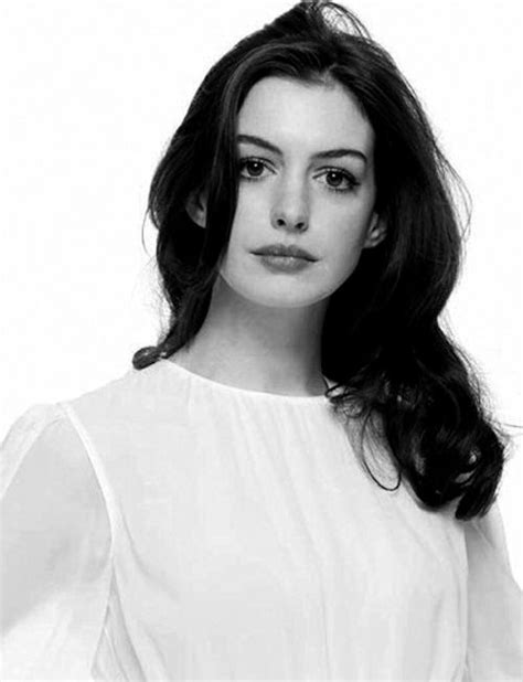 hathaway jen sanham tyas she reminds me so much of