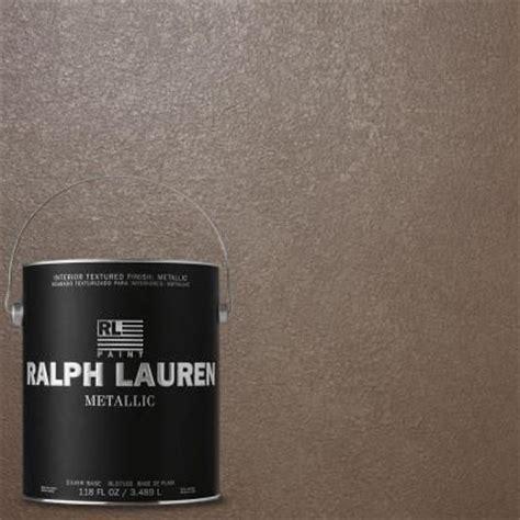 home depot ralph metallic paint colors 25 best ideas about silver metallic paint on