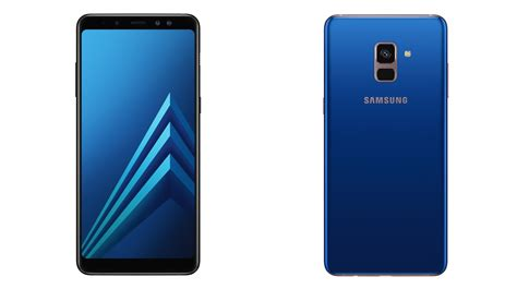 samsung galaxy   listed  amazon specs price