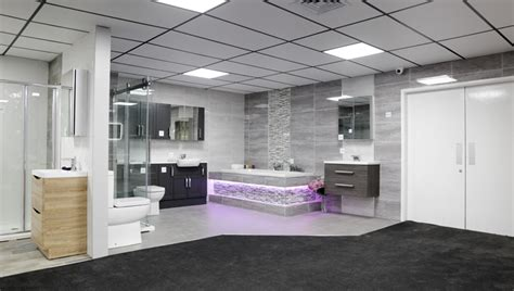 bathroom display centres sydney bathroom bathroom display centres remarkable on bathroom