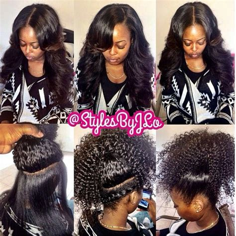 styles for vixen sew ins pin by queen of glam on vixen sew in pinterest hair
