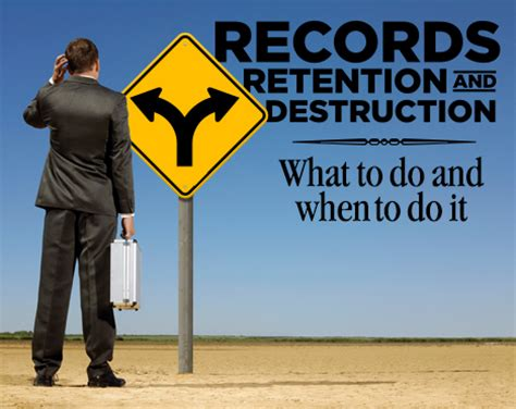 Arkansas Records Records Retention And In Springs Ar By Arkansas Records Management