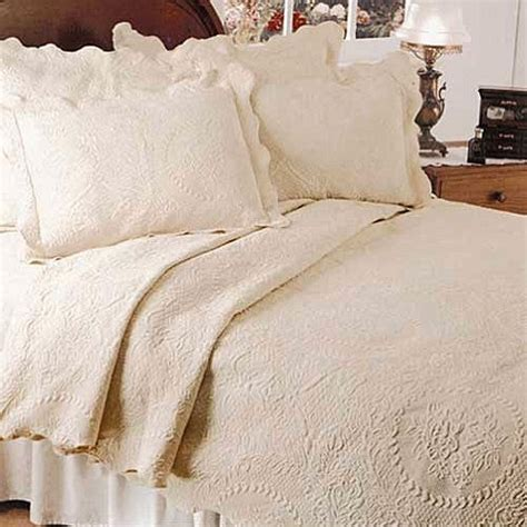 buy coverlet coverlet bedding reviews best buy coverlet bedding on sale