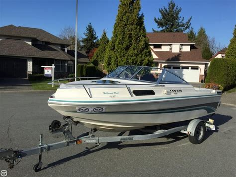 cuddy cabin boats for sale in bc marlin boats for sale boats