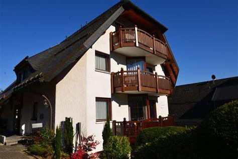 haus felicitas appartementhaus felicitas willingen germany booking