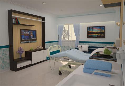 desain kamar dinding papan desain papan nama rumah sakit denah rumah