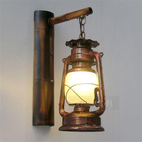 Lantern Wall Sconce Indoor Get Cheap Lantern Wall Sconce Aliexpress
