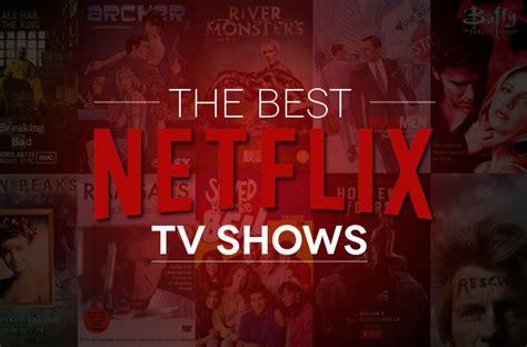 hottest netflix series 15 most popular tv series on netflix right now blogrope