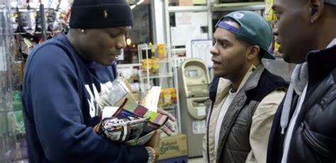 michael che gentrification michael che mocks gentrification in new york city s lower