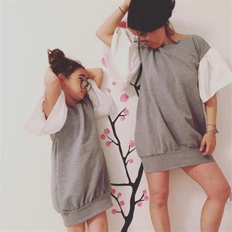 imagenes tumblr madre e hija 12 tiendas molonas para vestir madre e hija o padre e hijo
