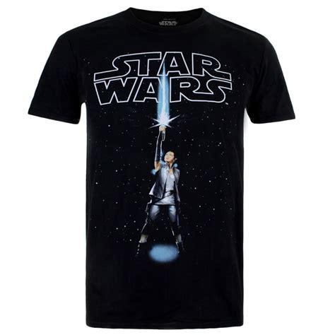 Sweater Wars The Last Jedi 02 wars s the last jedi logo t shirt black iwoot