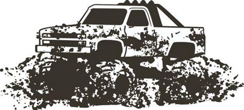 mud truck clip mud truck clipart 101 clip