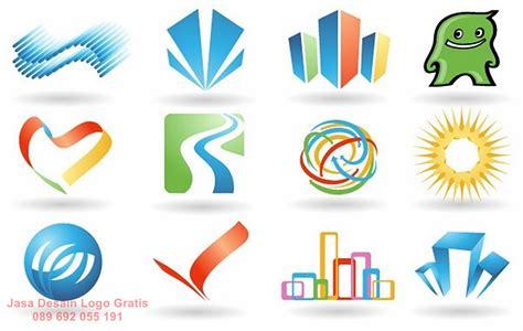 desain logo online gratis jasa pembuatan logo murah rp 50rb purwokerto cilacap