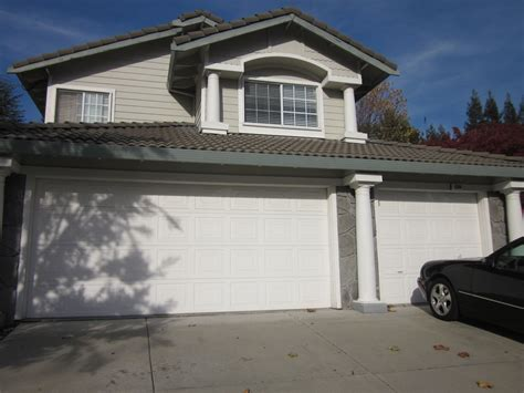 Garage Door Repair Pleasanton Ca 29 Garage Door Repair Pleasanton Ca Decor23