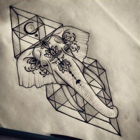 design your own tattoo picture http tattoomenow tattooroman create your own