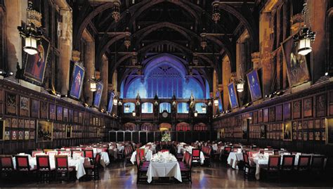 lincoln s inn events the great