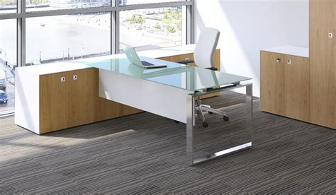 space saving office desk space saving desks seating furniture office